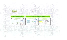Boset - Presentacion Plan de Trabajo 2016