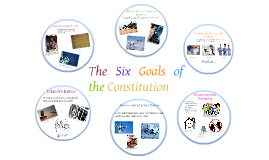 Copy of Goals Of the Constitution