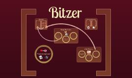 Copy of Bitzer