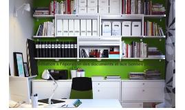 Initiation à l'épuration des documents et aux bonnes pratiques- À l'intention des nouveaux employés