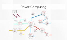 Dover Computing