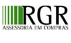RGR vs 1