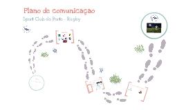 Sport Club do Porto