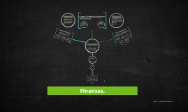 Copy of Finanzas.