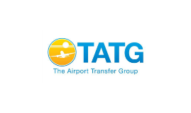 TATG - Overview