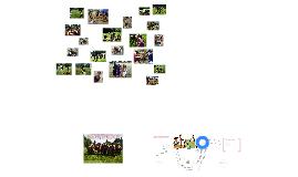 Campamento Alpha 2013