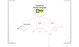 Sistema de Gestión Integrado Siitec Ltda.