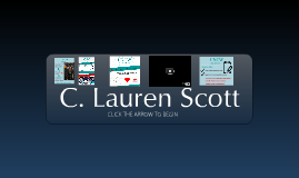 C. Lauren Scott: Introduction EDL 641