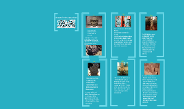 03.03 Early Mesoamerican Civilizations
