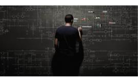 El fantasma en la máquina. De las humanidades digitales a las culturas algorítmicas o de cómo el software modela nuestra cultura (y viceversa)