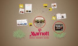 복사본 - Marriot