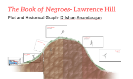 The Book of Negroes-