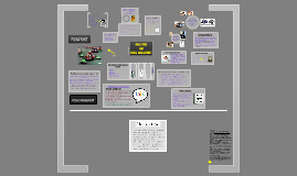Copy of Poka Yoke and Visual Management