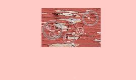 Copy of Frauenbewegung- Alternativ Vorschlag