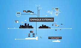 Copy of EMPAQUE EXTERNO