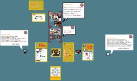 Copy of Programme Internet responsable-réseaux sociaux