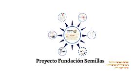 PROPUESTA DE CONSTRUCCIÓN DE PAZ.