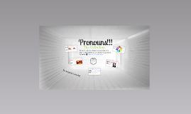 Copy of Pronouns!!!