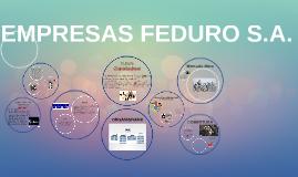 Copy of EMPRESAS FEDURO S.A.