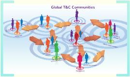 T&C Communities