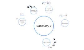 WJEC GCSE Chemistry 3
