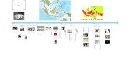 Indonesie 2