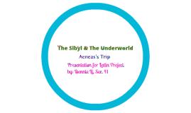 The Sibyl & The Underworld
