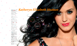 Katheryn Elizabeth Hudson