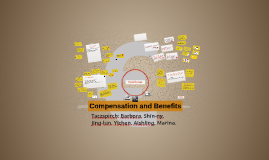 Copy of Compensation and Benefits