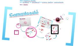 MF08 Habilitats socials: La Comunicació