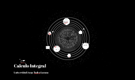Calculo Integrak