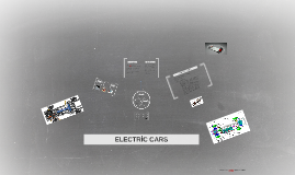 ELECTRİC CARS