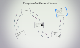 Rezeption des Sherlock Holmes