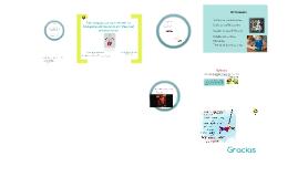 Copy of Copy of Inteligencia Emocional Preescolar