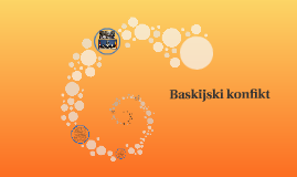 Copy of Baskijski konfikt