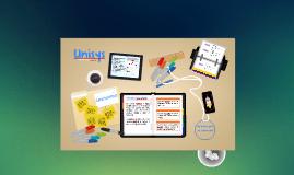 Copy of ¿Qué sistema operativo elegir?