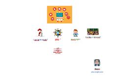 COLABORAR, CRIAR, COMUNICAR, COMPARTILHAR – EDUCAÇÃO DIGITAL DE JOVENS E ADULTOS