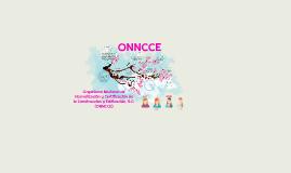 ONNCCE