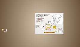 Organisation de la personnalisation des apprentissages pour l'évaluation des acquis des élèves  St Stanislas Toulouse