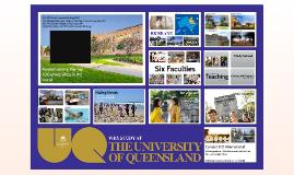 UQ Study Abroad - Sup'BiotechAC