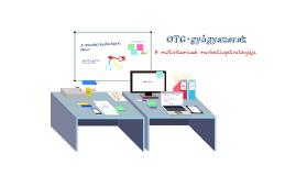 Copy of OTC-Vitaminpiac
