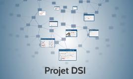 Projet DSI2