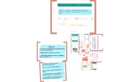 Preparación de Referencias y Citas segun los establece el Manual de Estilo de la American Psycological Association (APA)