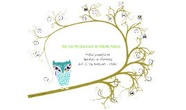 Copy of Prática pedagógica de Marilene Terra