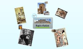 Naqsh-e Rustam