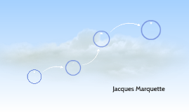 Jacques Marcquette