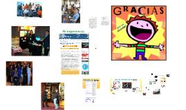Copy of Videos educativos