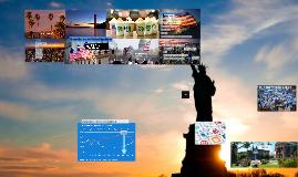 USA & world politics Masterclass