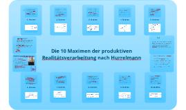 Direkt beheizbare Warmwasserspeicher by Franzis Verwohlt on Prezi