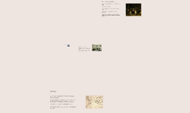 Deelcontext 3 - Onstaan van de Gouden Eeuw